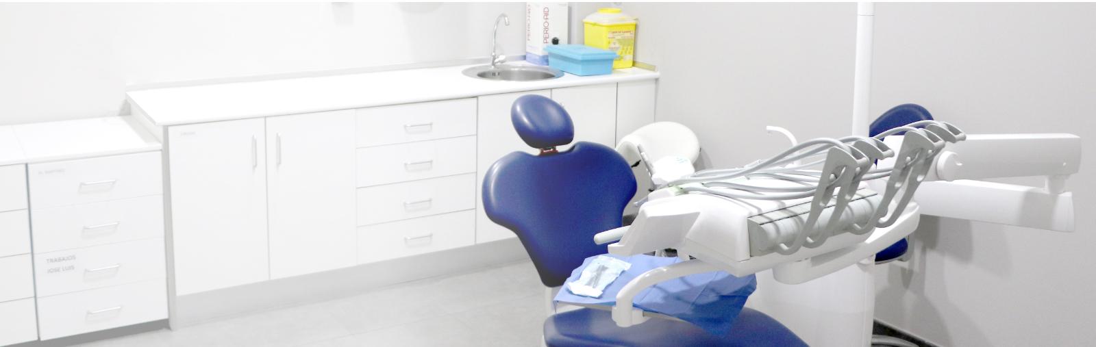 Dental Baena