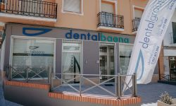 Dental Clinic Baena 2
