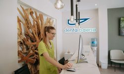 Dental Clinic Baena 3
