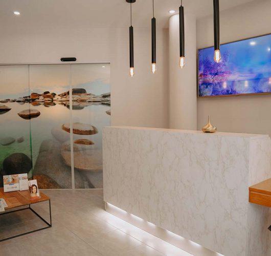 Dental Clinic Alcaudete 1
