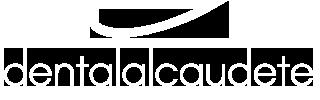 Logo Dental Alcaudete